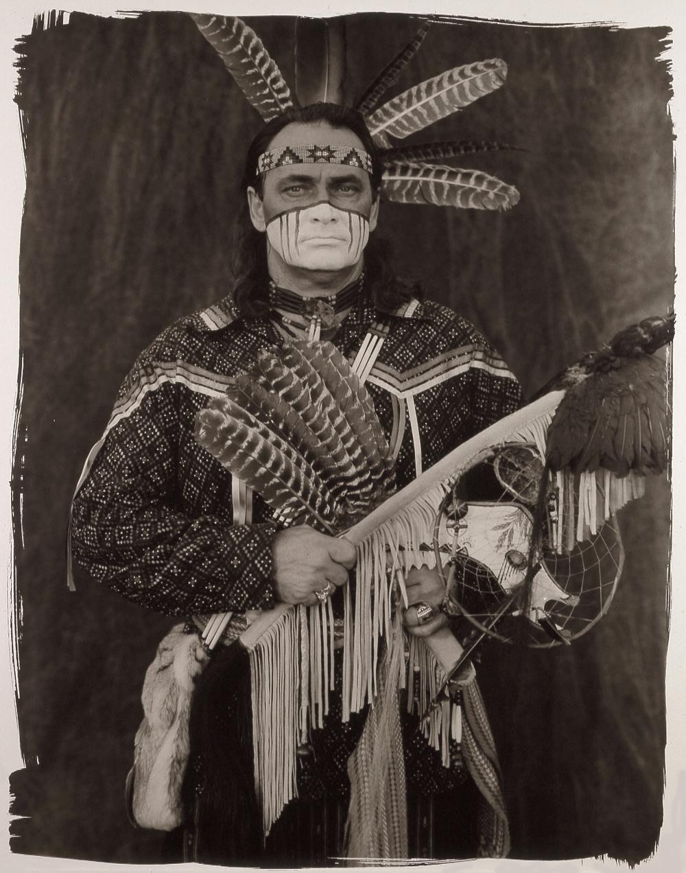 1822-Ronald Straywolf Knighton.jpg