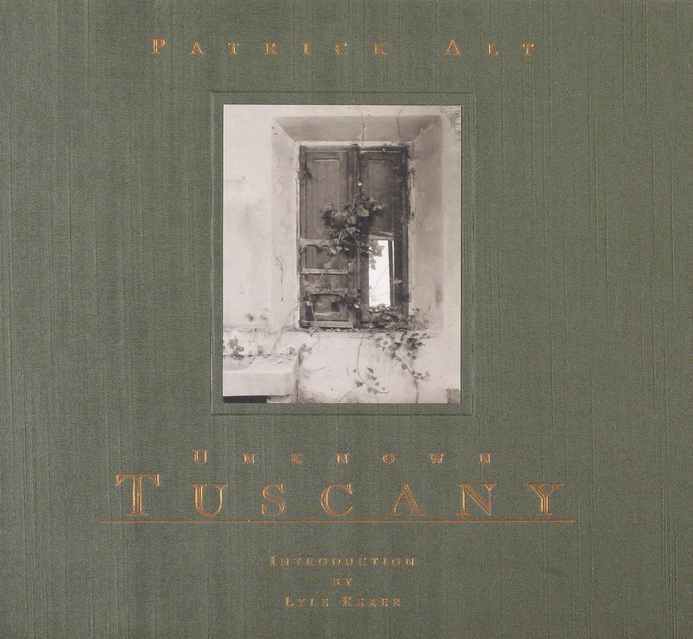 tuscany cover.jpg