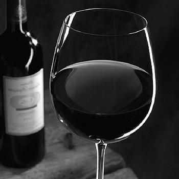 red_wine5.jpg