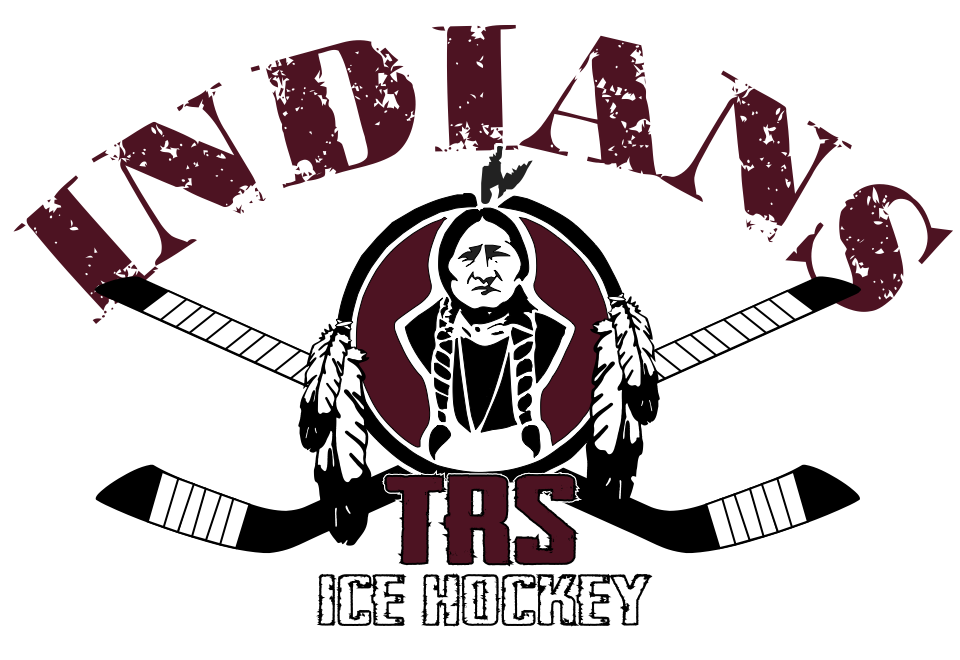 TRS HOCKEY.png