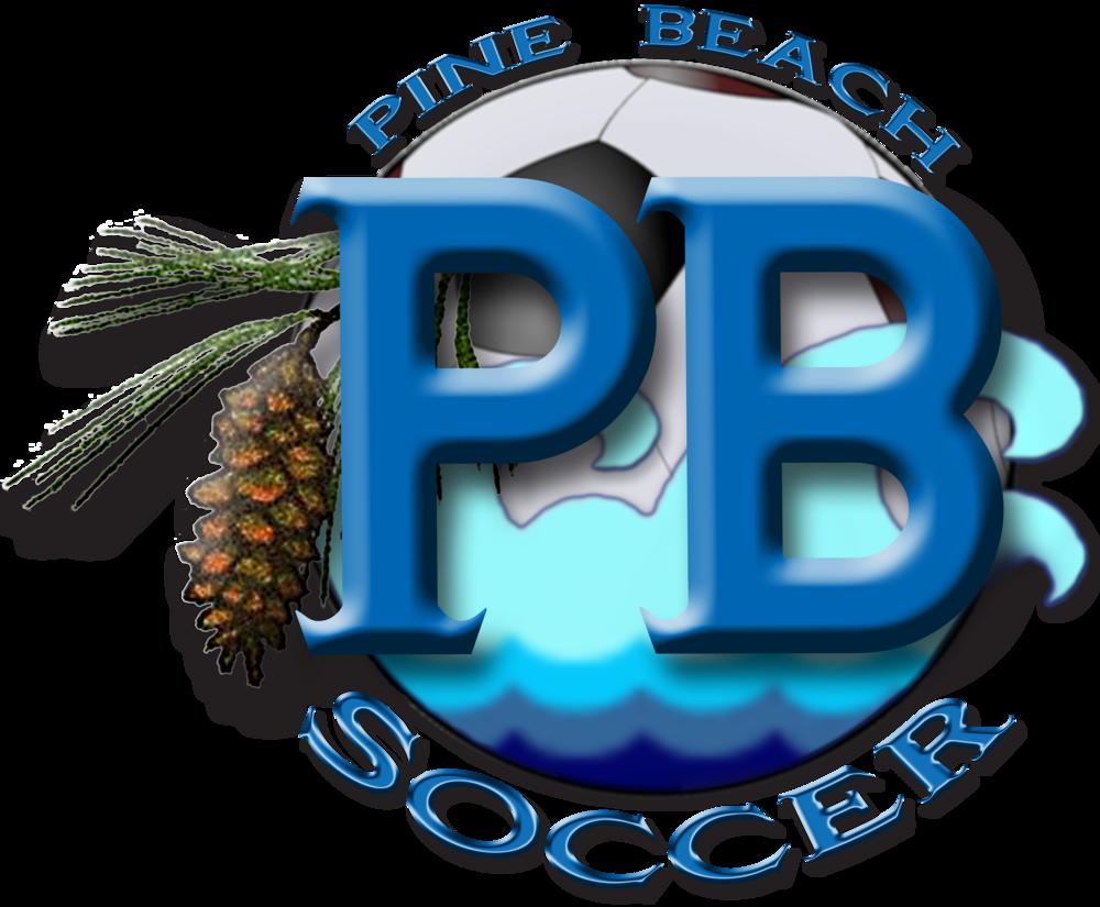 PBSoccer_logo.png