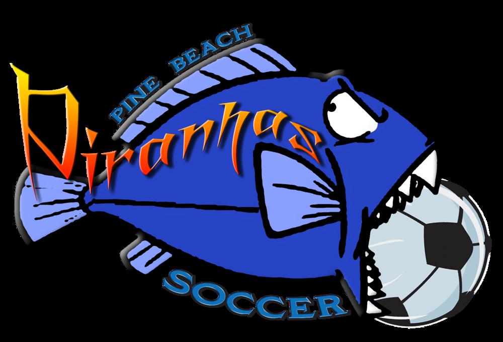 PBSoccer_piranha_logo.png