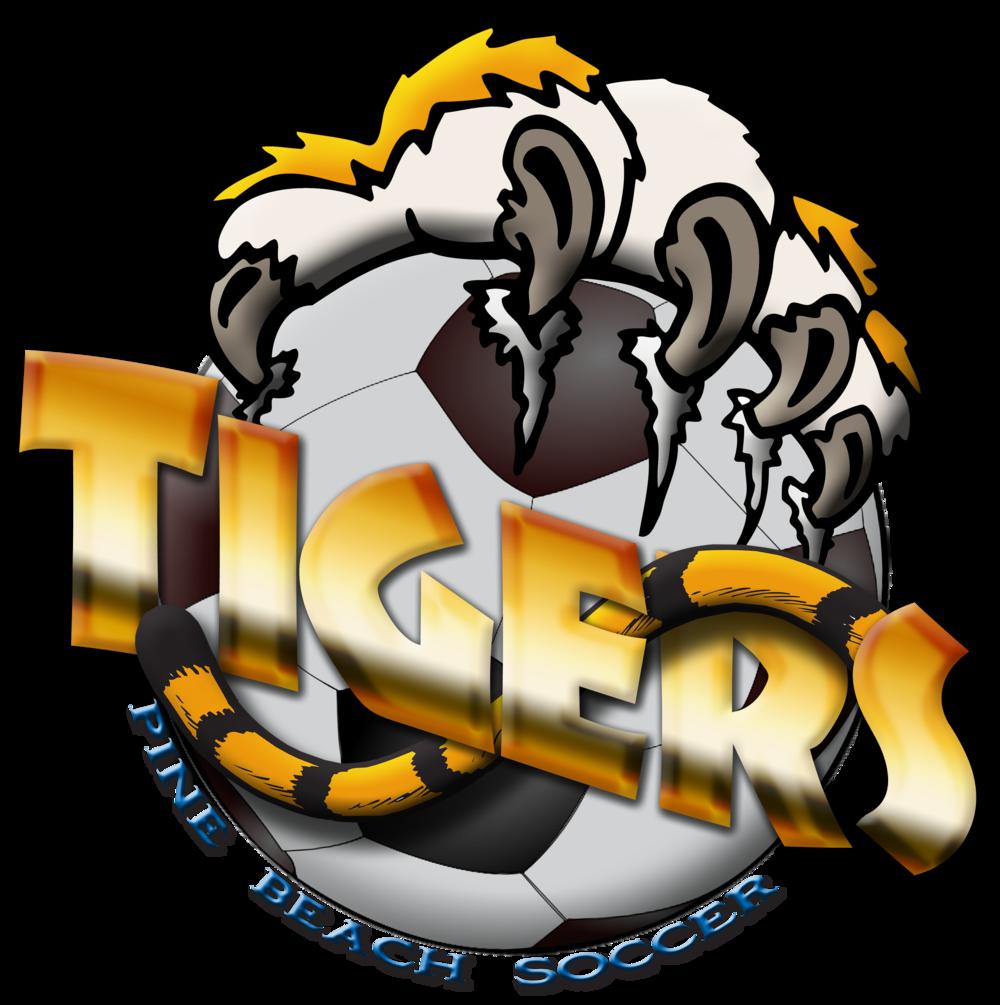 PBSoccer_tigers_logo.png