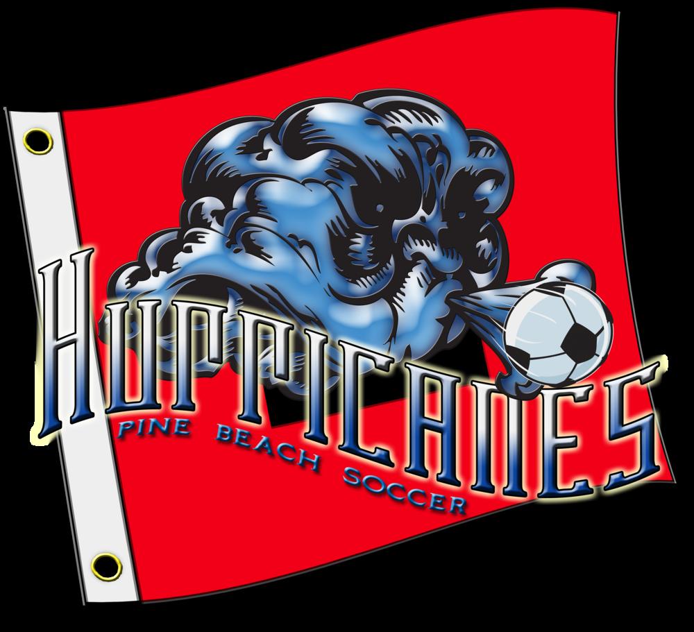 PBSoccer_huricanes_logo.png