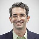 Nick Jehlen, Partner