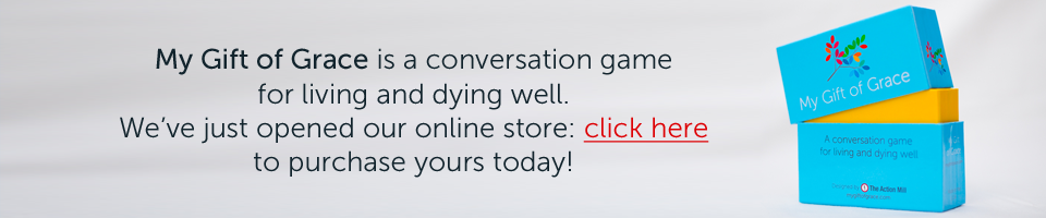 banner_for_website-retail_launch.png
