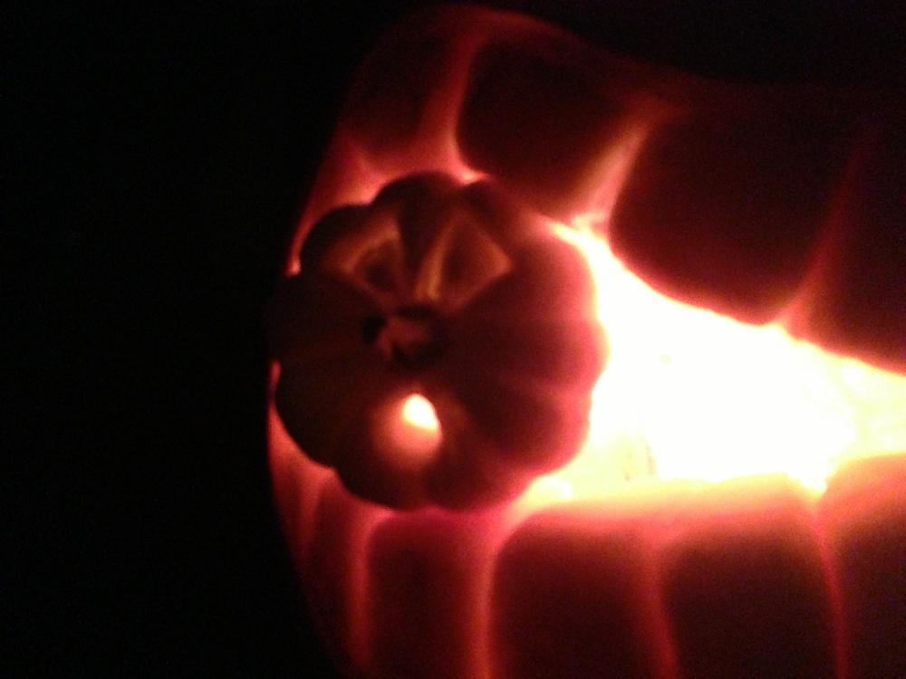2012-10-01 23.13.29.jpg