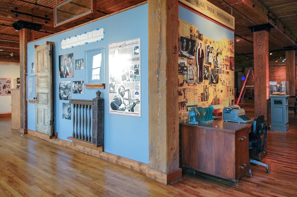 BluesMuseum001.jpg
