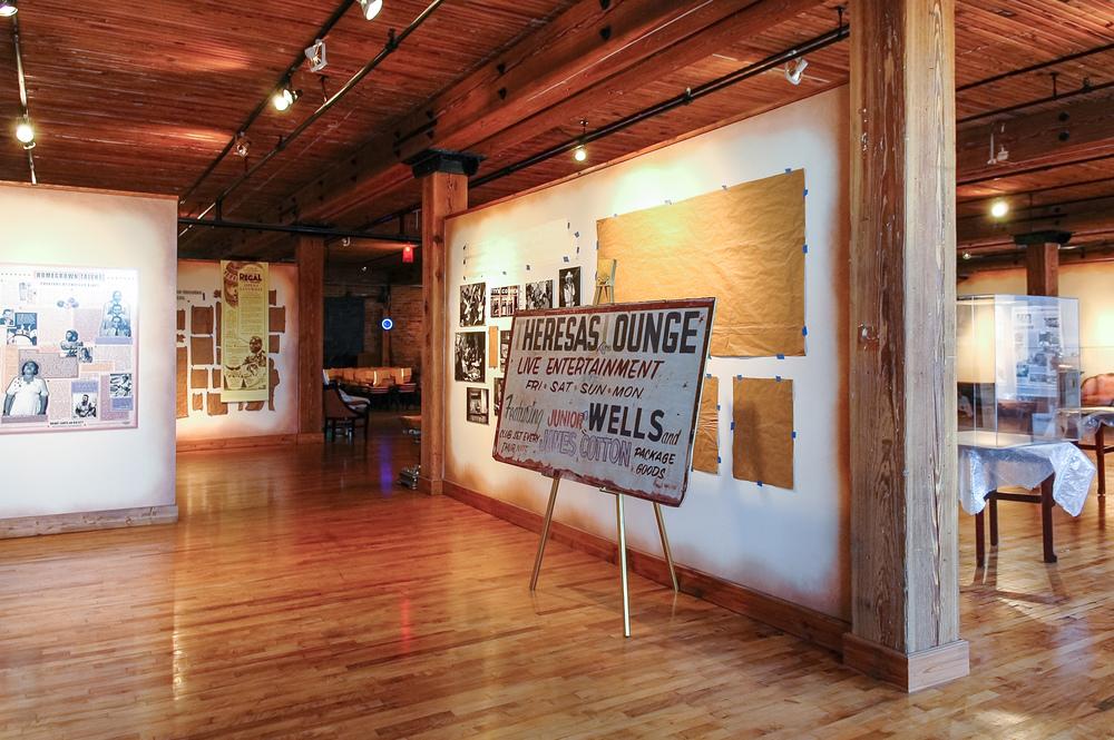 BluesMuseum002.jpg