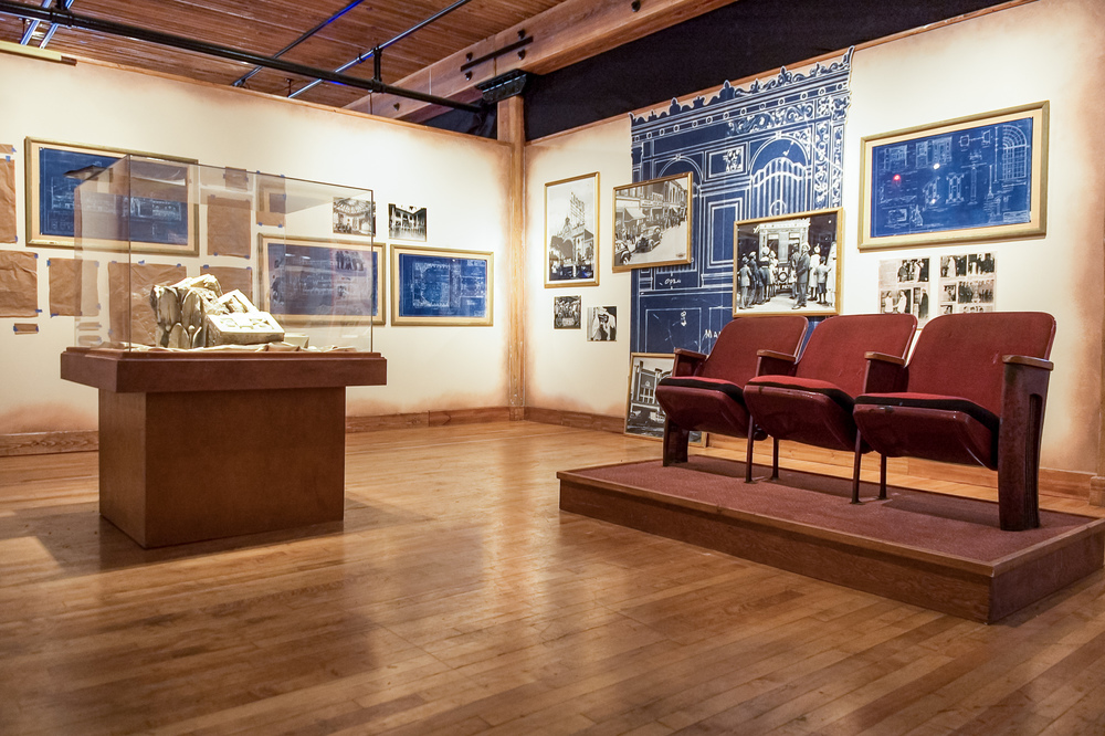 BluesMuseum004.jpg