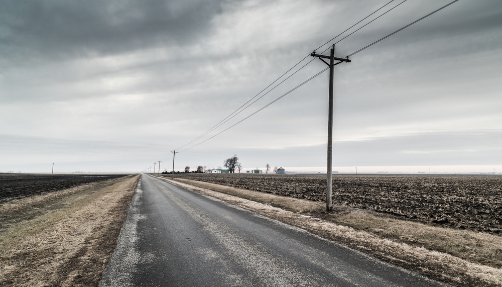 Farmland-009.jpg