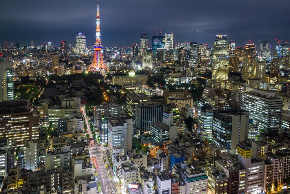JapanKorea2015-033.jpg
