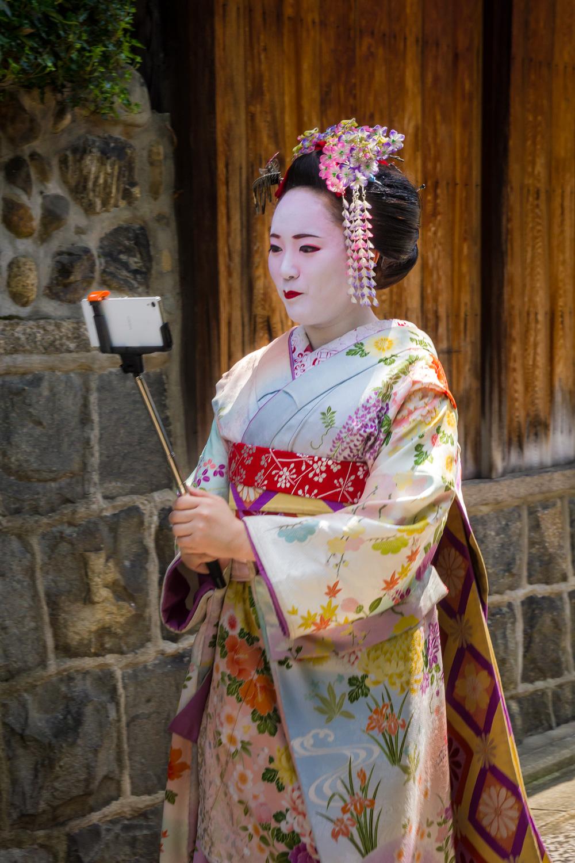 JapanKorea2015-078.jpg
