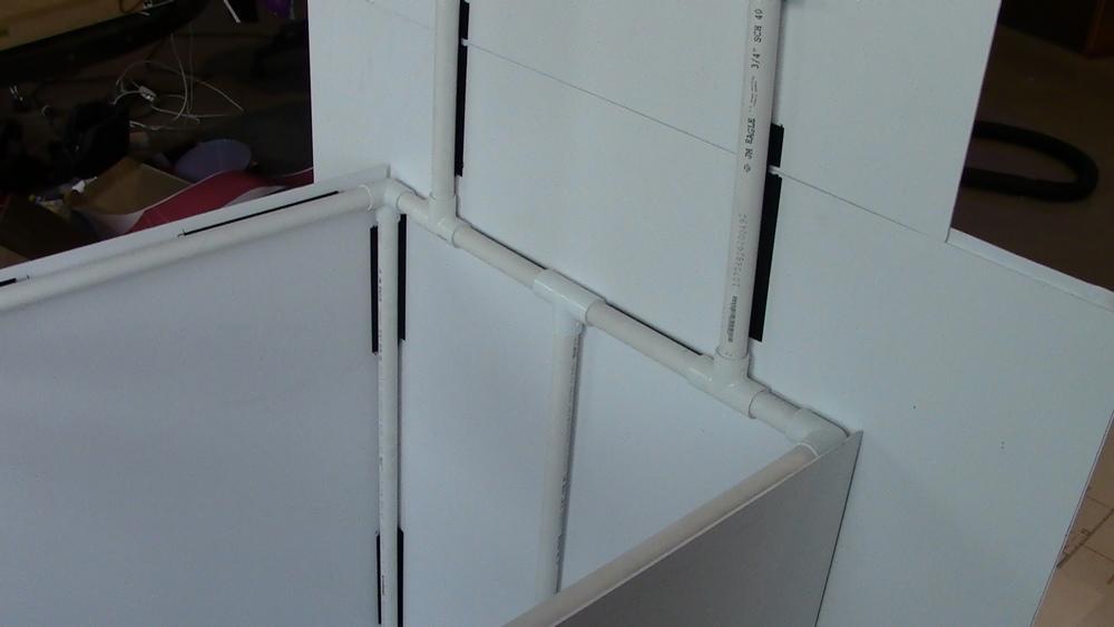 PVC_frame.jpg