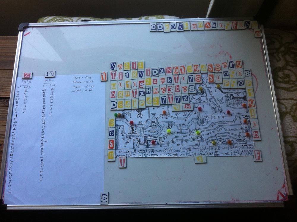 Full Whiteboard.jpg