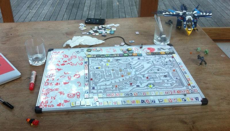 play table.jpg