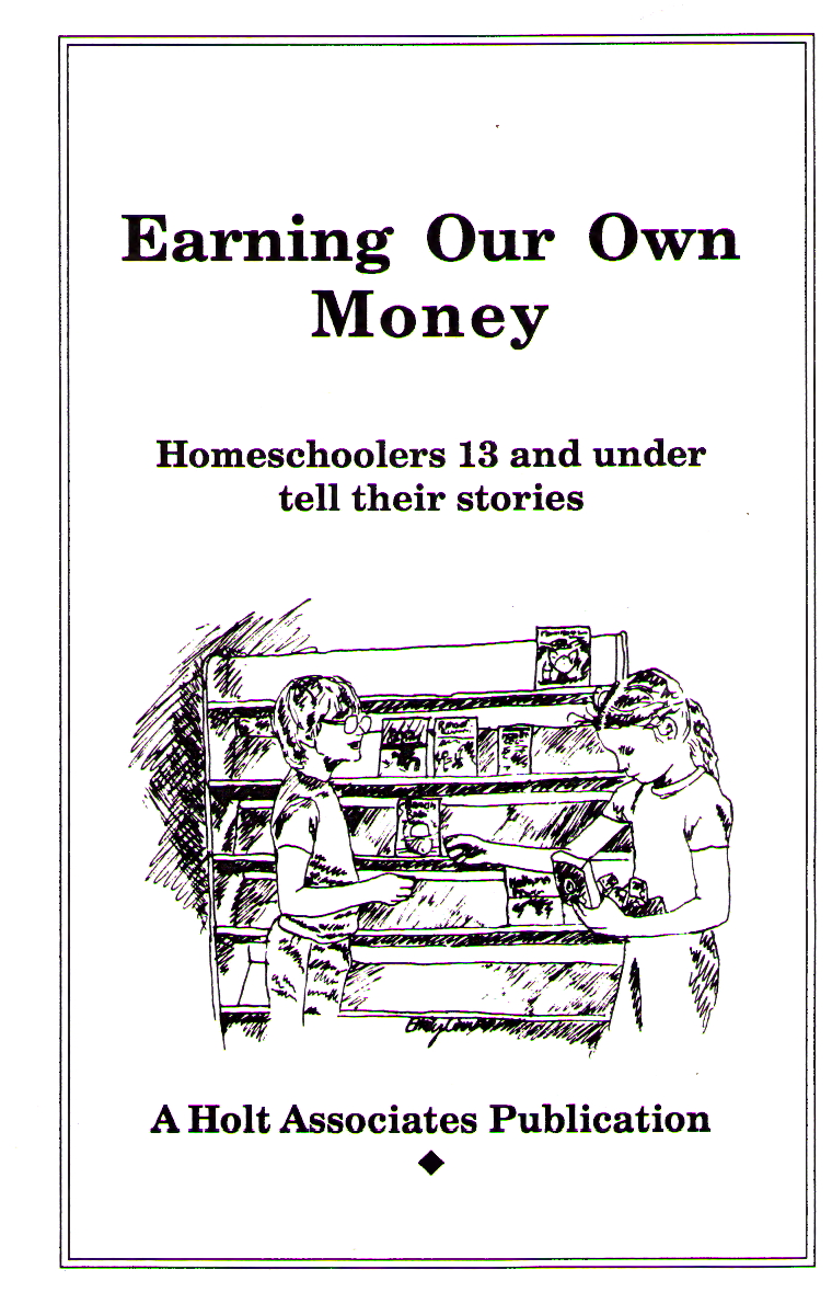 Earning Our Own Money_Front cover_5.jpg