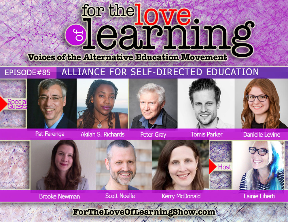 fortheloveoflearningshow85.jpeg