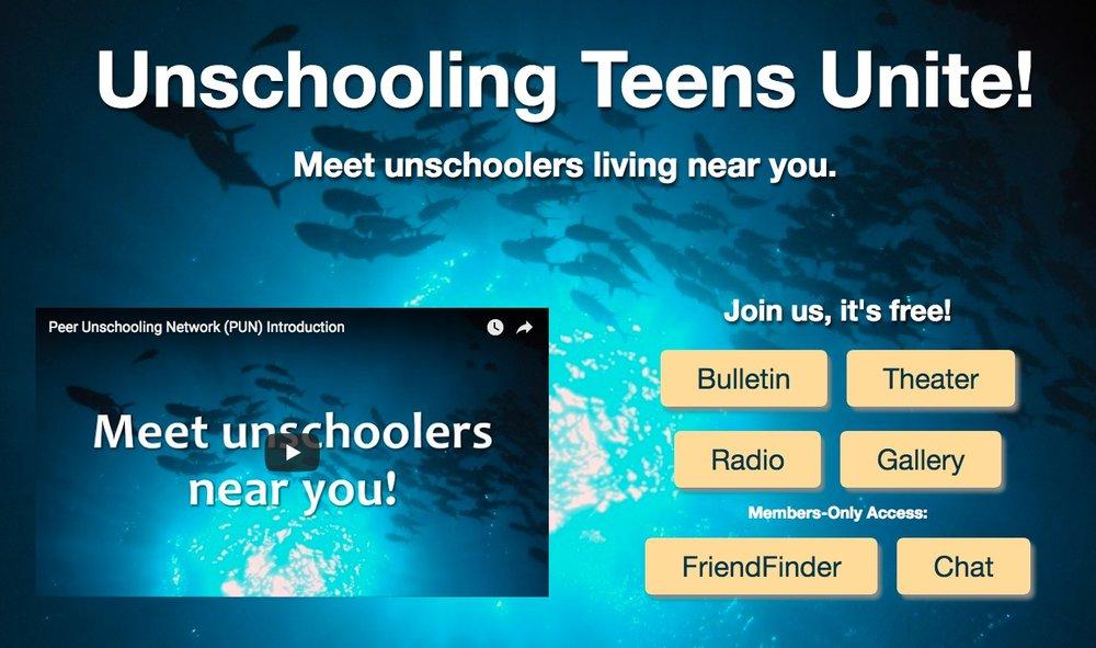 PUN.jpg (peer unschooling network)