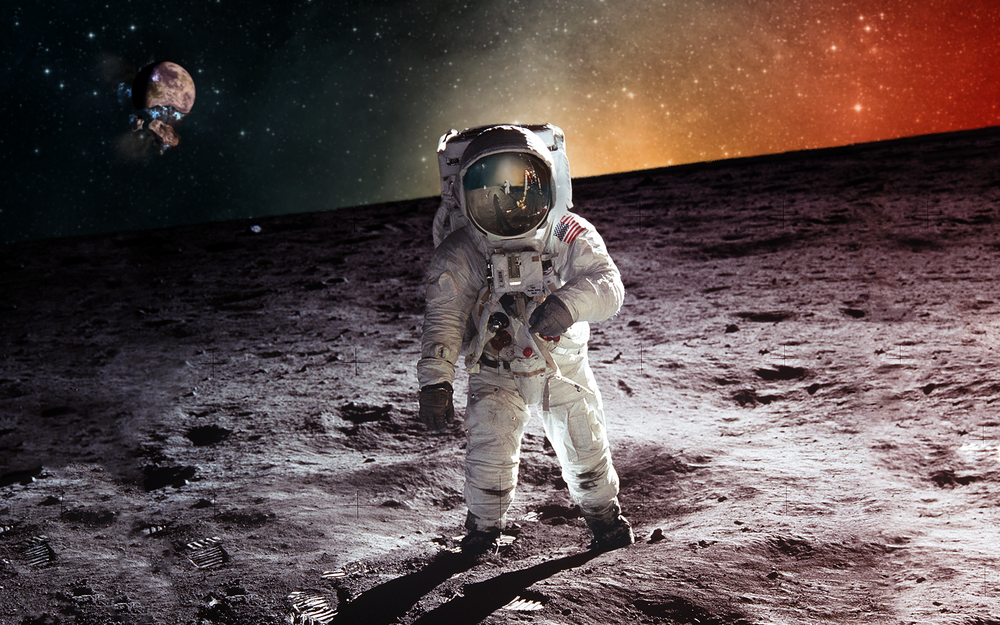 20140701_MoonLanding_V2_2880x1800.png