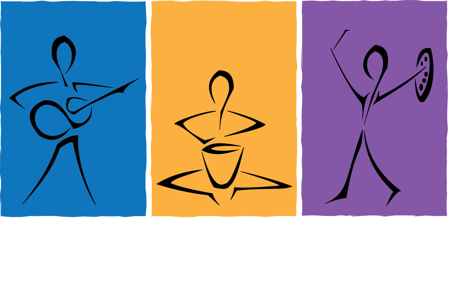 Louisville Expressive Therapies