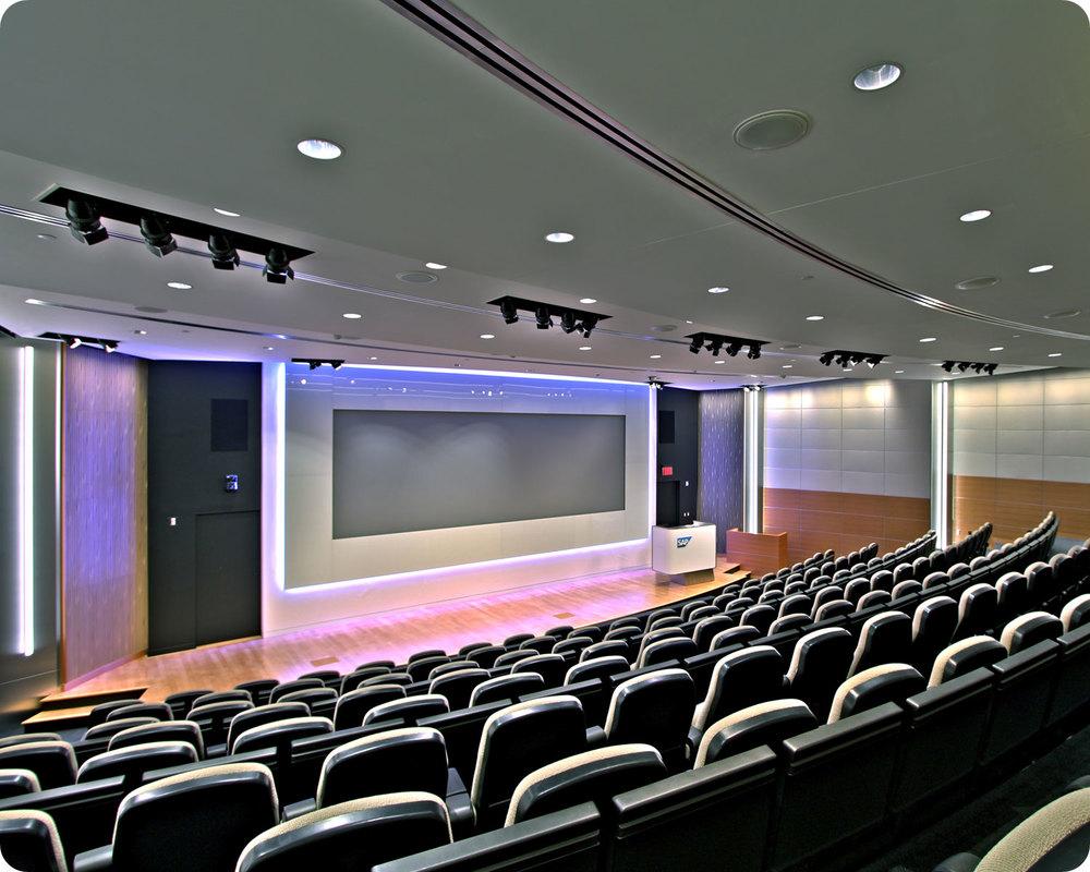 arQ_Auditorium01.jpg