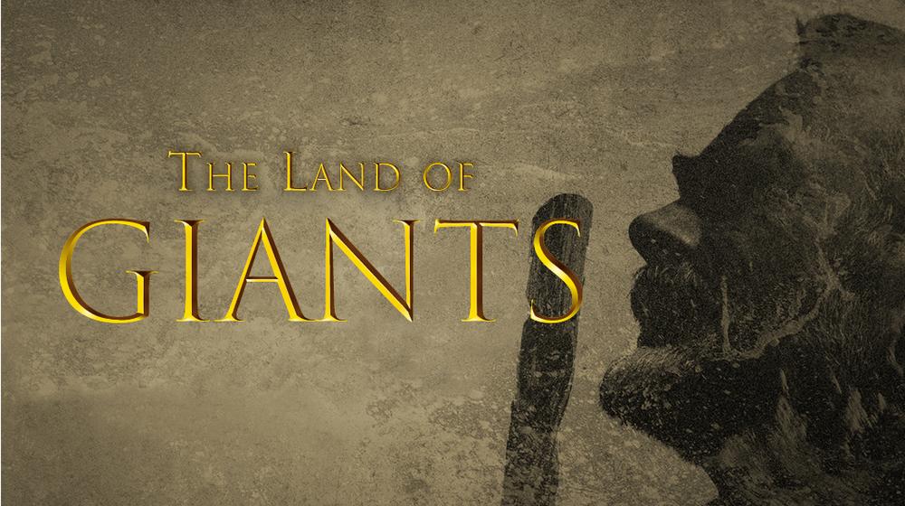 Land-Of-GiantsBulletin-Header.png