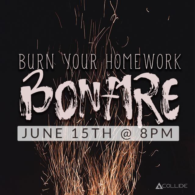 Bonfire_SocialArtboard 3.jpg