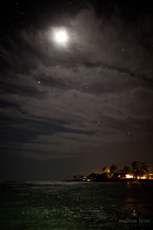 kauai_web-15.jpg