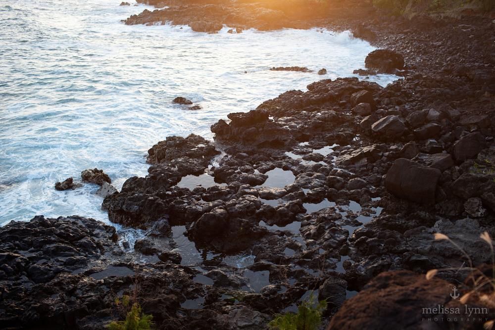 kauai_web-39.jpg