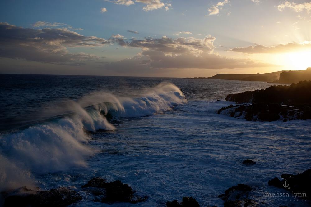 kauai_web-36.jpg