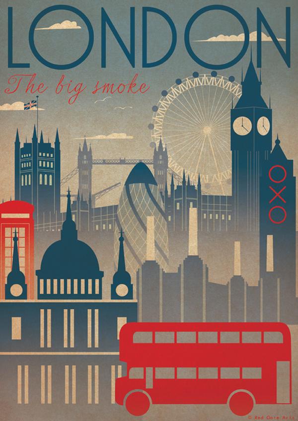 london_opener.png