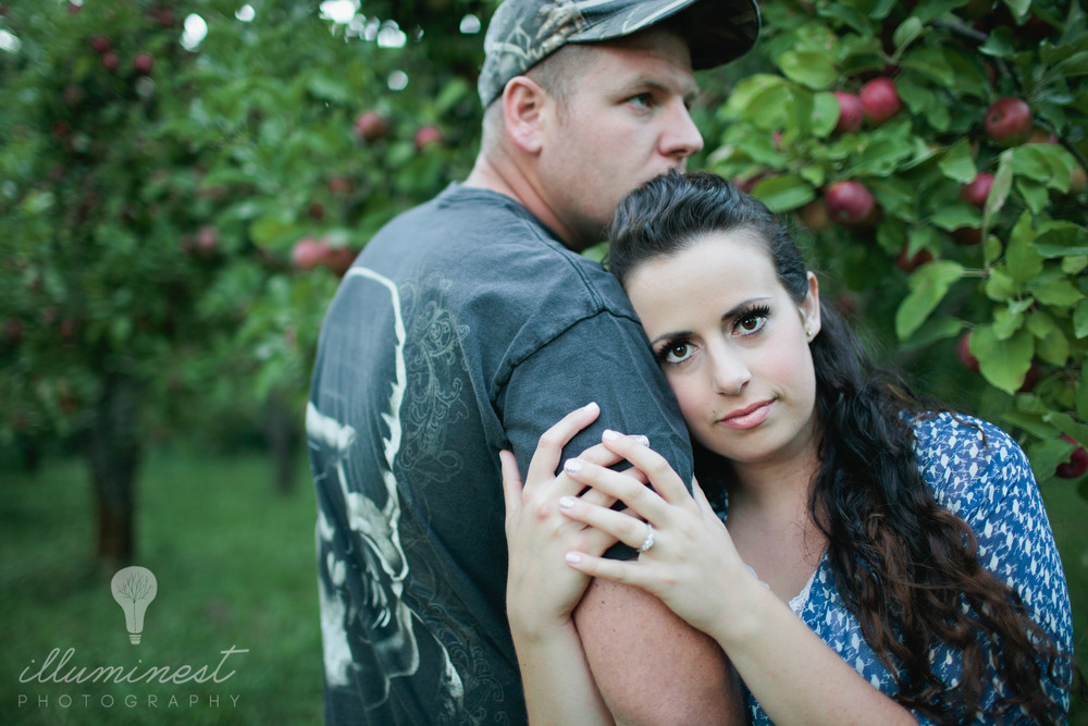 kyndra_james_engaged_web-57.jpg