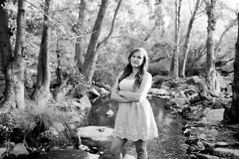 Julia_senior_2013_web-20 bw.jpg