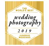 junebug-weddings-wedding-photographers-2017-200px.png