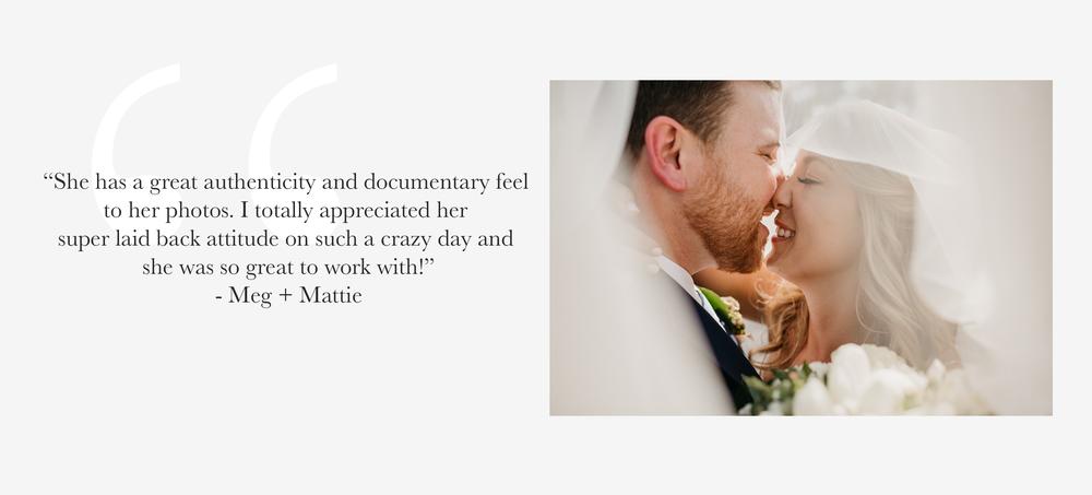 meg_mattie_review.png