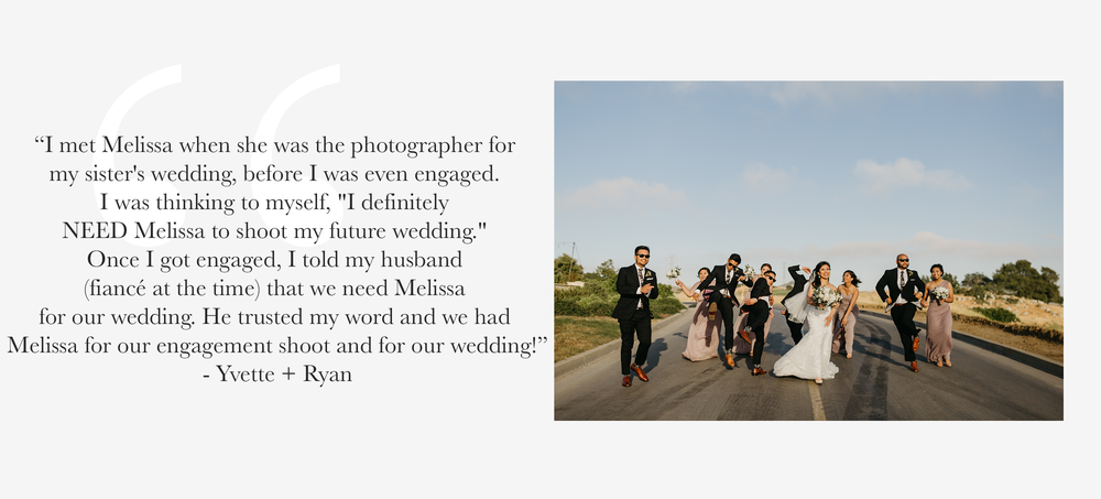 yvette_ryan_review.png