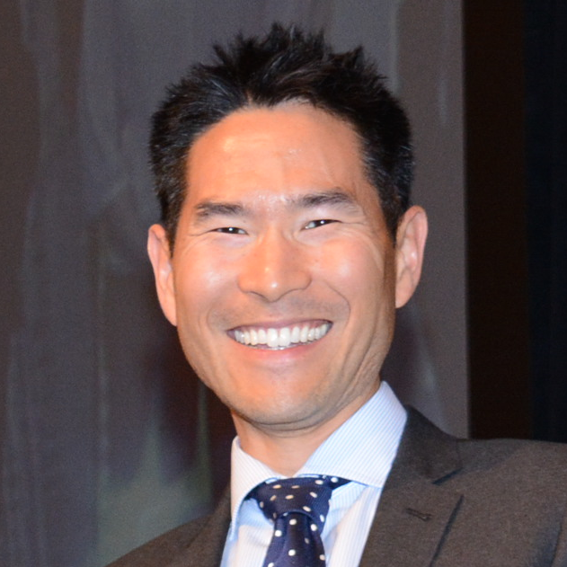 Kenji Inaba, MD, FRCSC, FACS Associate Professor of Surgery and Emergency Medicine, Director of Surgical ICU and General Surgery Residency Program Director, LAC+USC Medical Center, Los Angeles, CA.