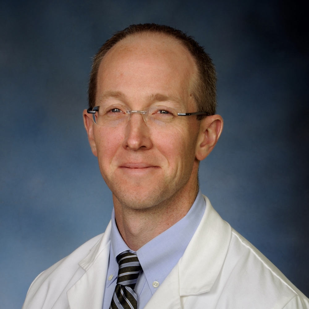 Michael Winters, MD, FACEP, FAAEM   Associate Professor of Emergency Medicine and Medicine,  University of Maryland School of Medicine,  Co-Director, Combined EM/IM/Critical Care Program,  Medical Director, Adult Emergency Department,  University of Maryland Medical Center  Baltimore, MD.