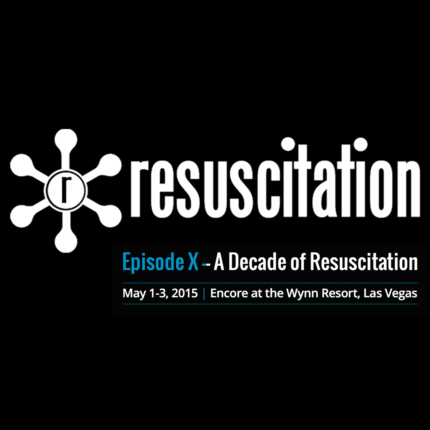 Updates in Resuscitation Podcast - Resuscitation 2017 Conference