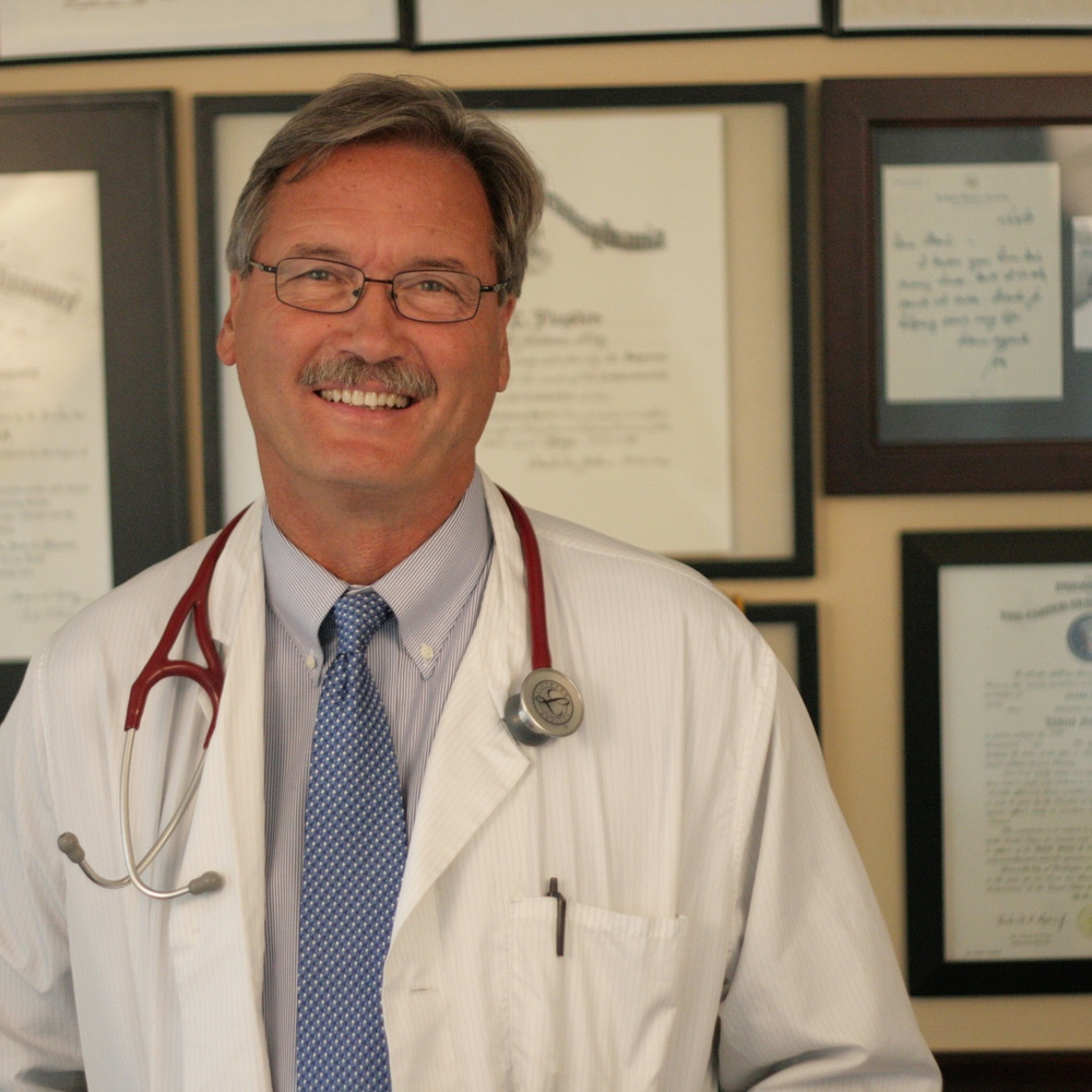 Mark L. Plaster, MD, JD     Founder and Executive Editor,     Emergency Physicians Monthly.