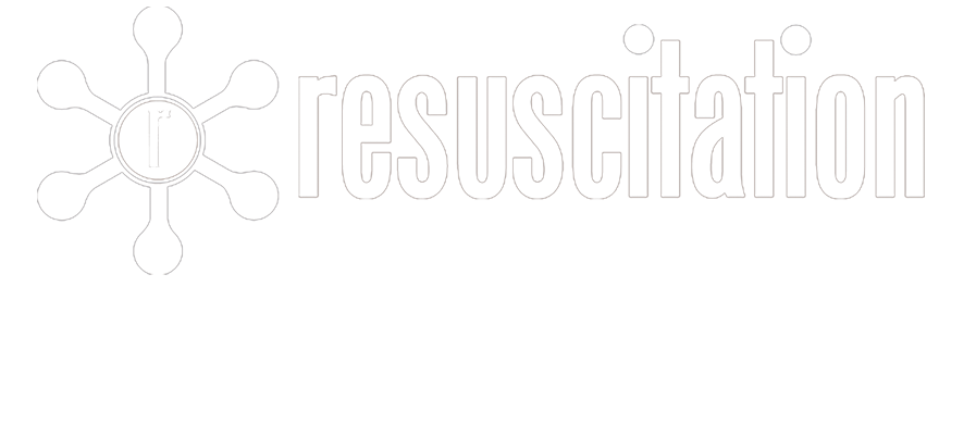 Resuscitation 2018 Conference