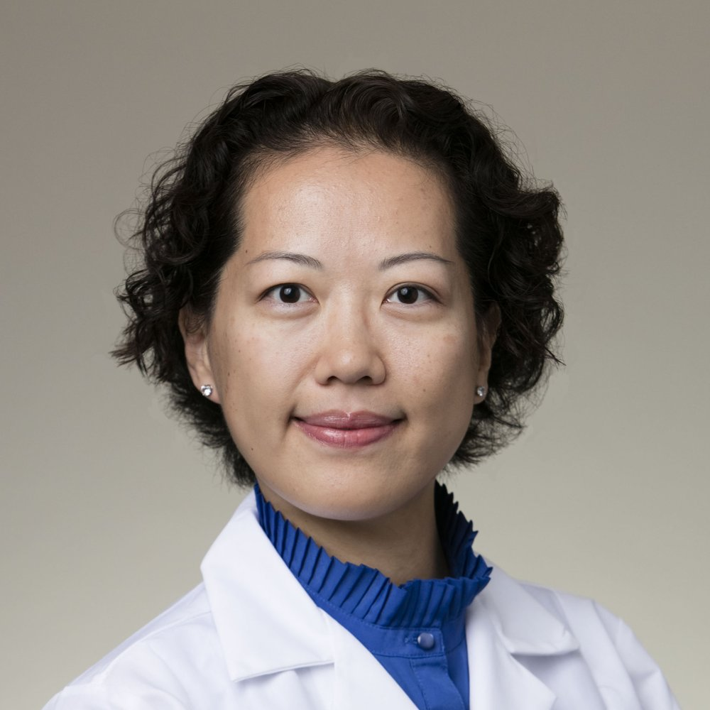 Wendy Chang, MD   Assistant Professor  Department of Emergency Medicine   University of Maryland School of Medicine   Baltimore, MD