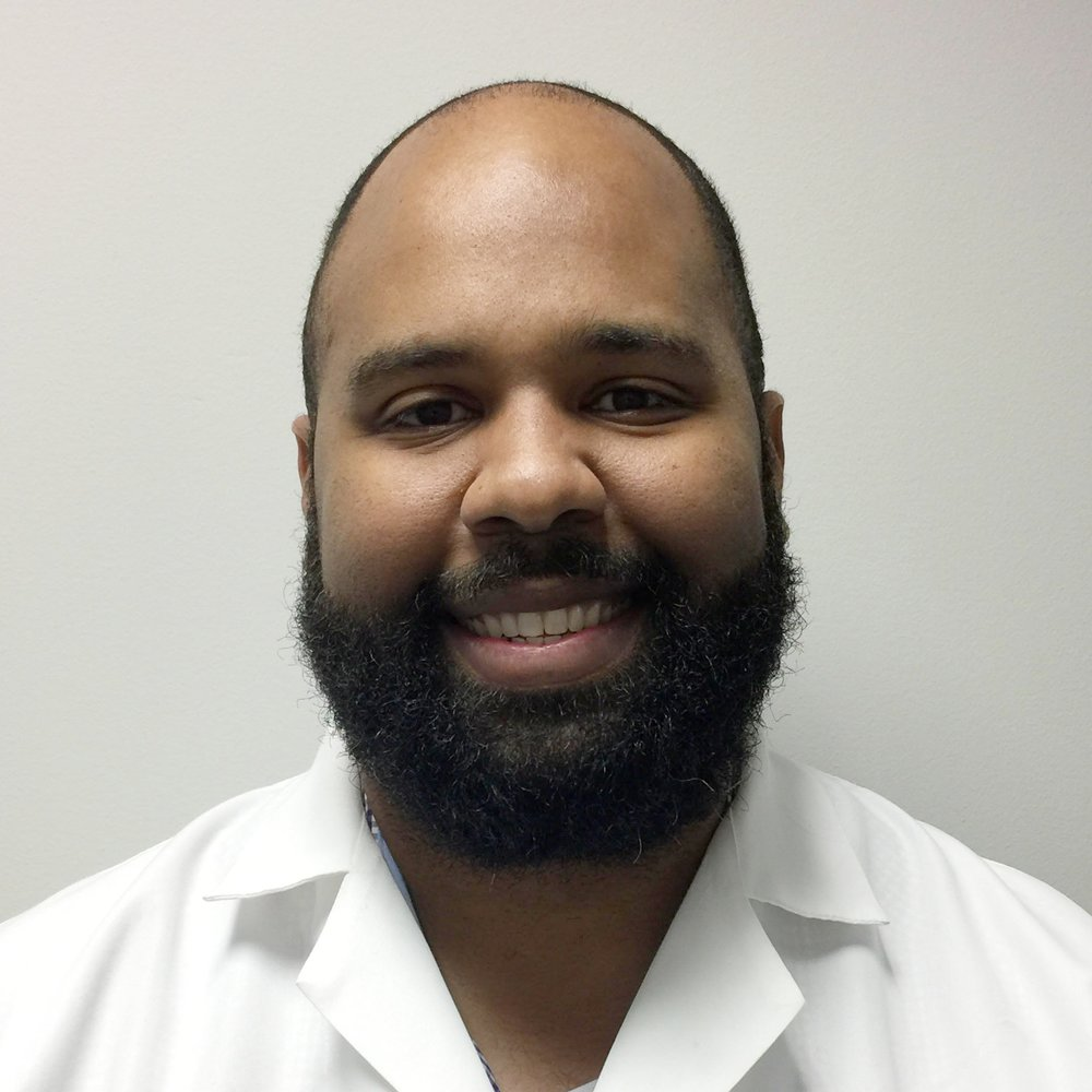George C. Willis, MD FAAEM, FACEP   Director of Undergraduate Medical Education  Assistant Residency Program Director  Department of Emergency Medicine  University of Maryland School of Medicine  Baltimore, MD