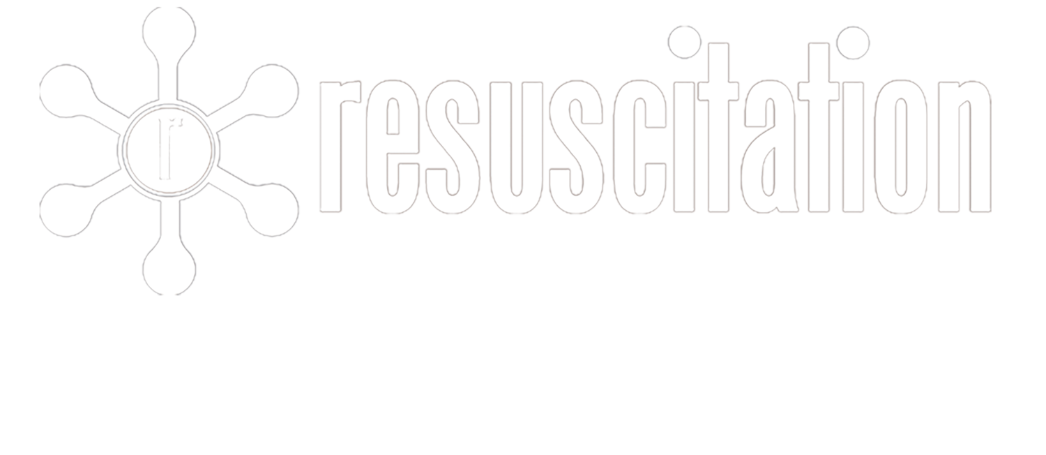 Resuscitation 2019 Conference