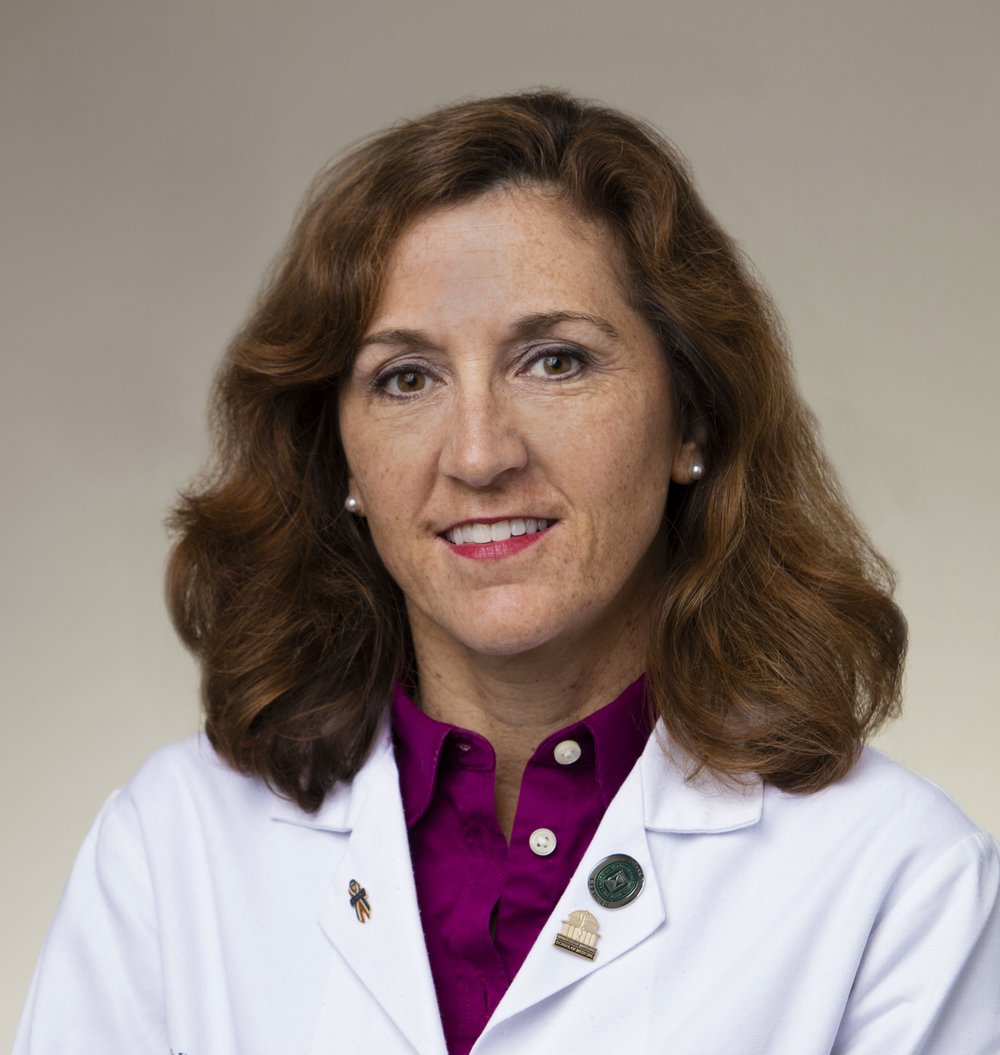 Laura J Bontempo, MD, MEd, FACEP, FAAEM   Assistant Professor  Department of Emergency Medicine  University of Maryland School of Medicine  Baltimore, MD