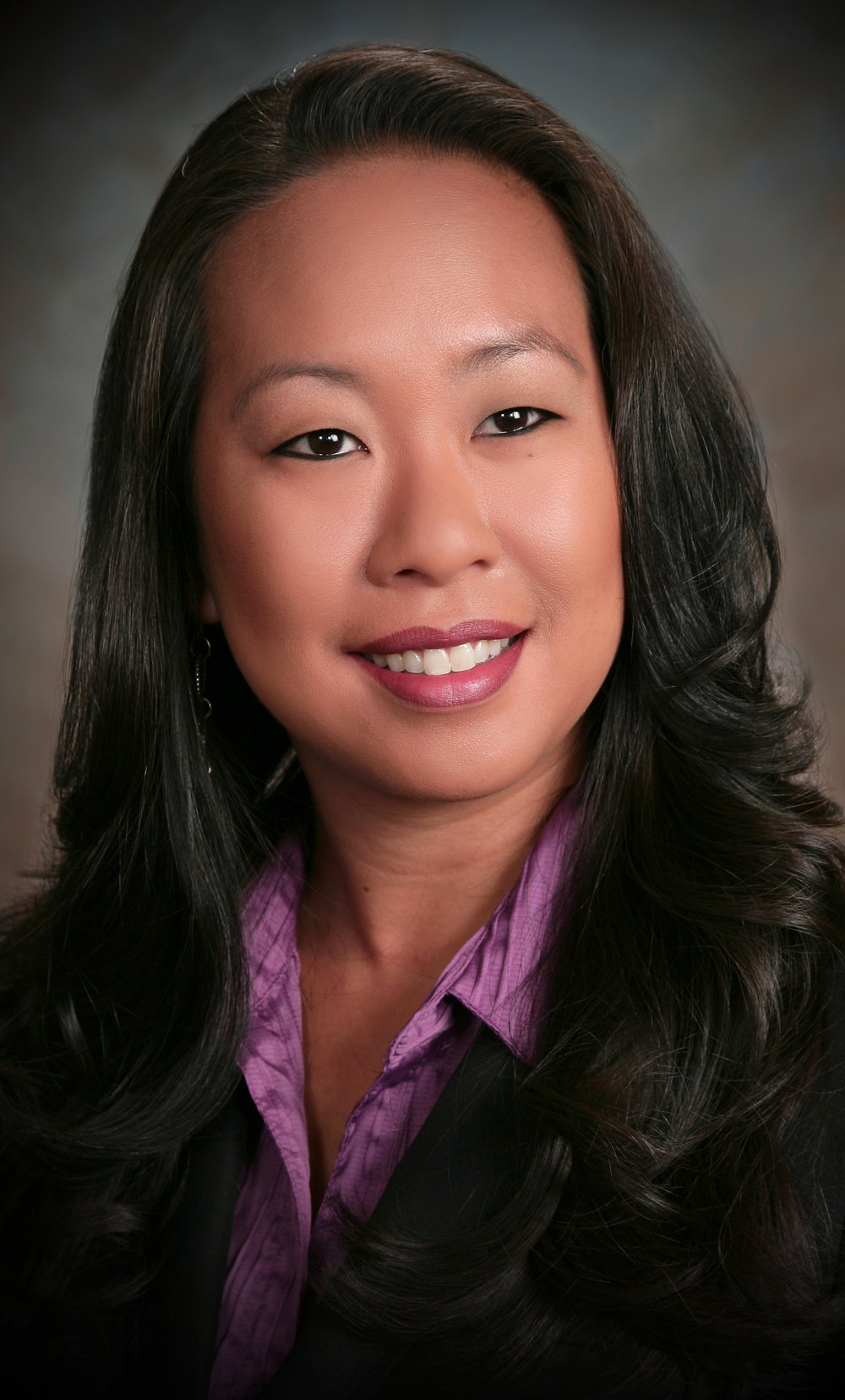 Teresa Wu, MD   Director, Point of Care Ultrasound Program & Fellowships  Banner University Medical Center-Phoenix  Simulation Curriculum Director  Director, Simulation Educators Program  Associate Professor, Emergency Medicine  University of Arizona, College of Medicine-Phoenix, AZ