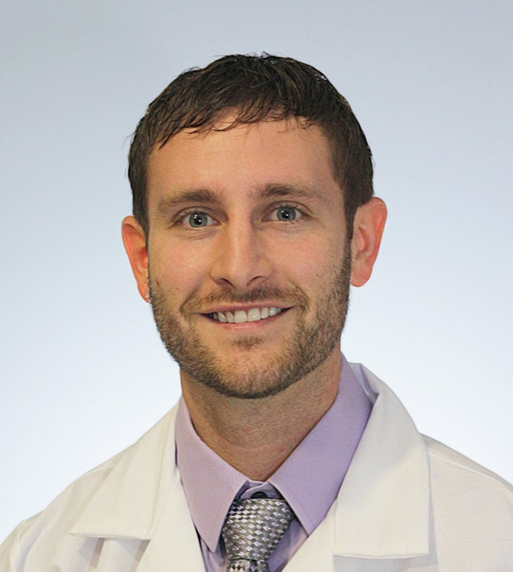 Ryan Spangler, MD   Clinical Assistant Professor, Department of Emergency Medicine  University of Maryland School of Medicine  Baltimore, MD