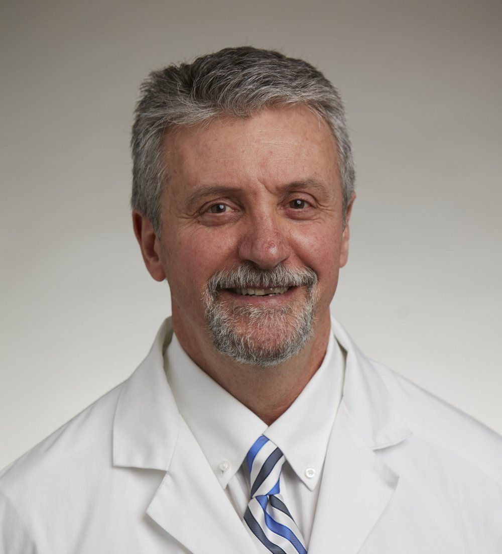 Ken Butler, MD, FACEP   Associate Professor  Associate Residency Director  Department of Emergency Medicine  University of Maryland School of Medicine  Baltimore, MD