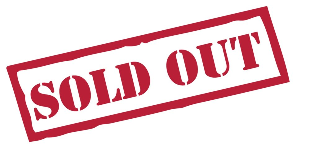 Sold-Out-PNG-File.jpg